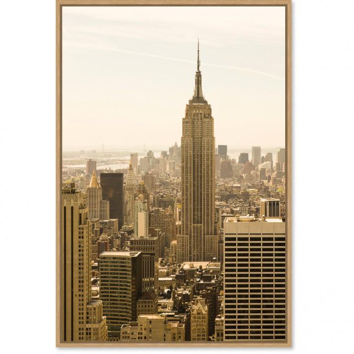 new-york-70-105-01