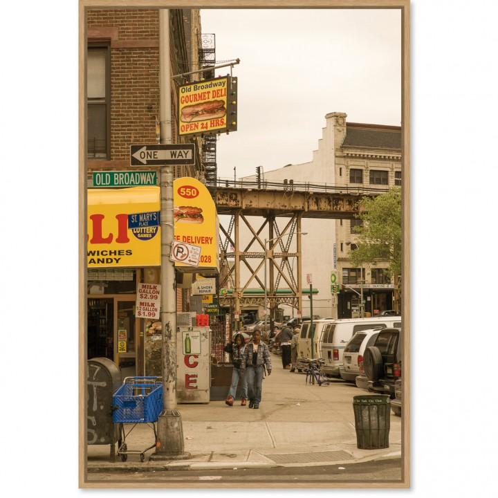 new-york-70-105-03