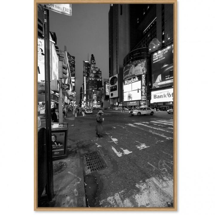 new-york-70-105-04