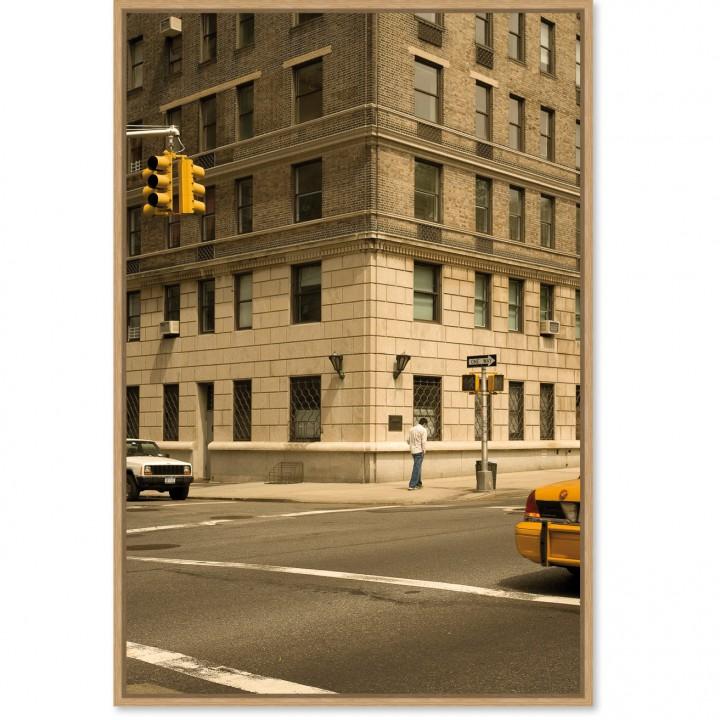new-york-70-105-05