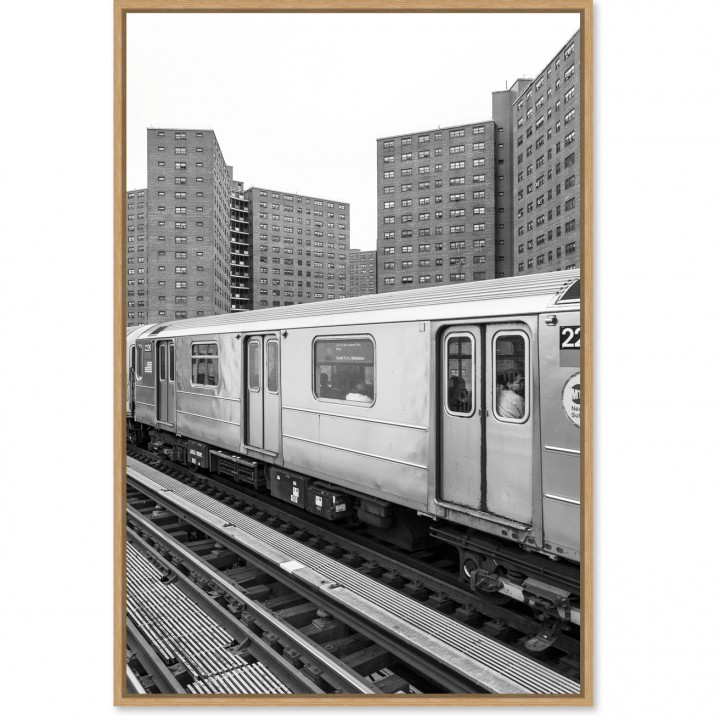new-york-70-105-06