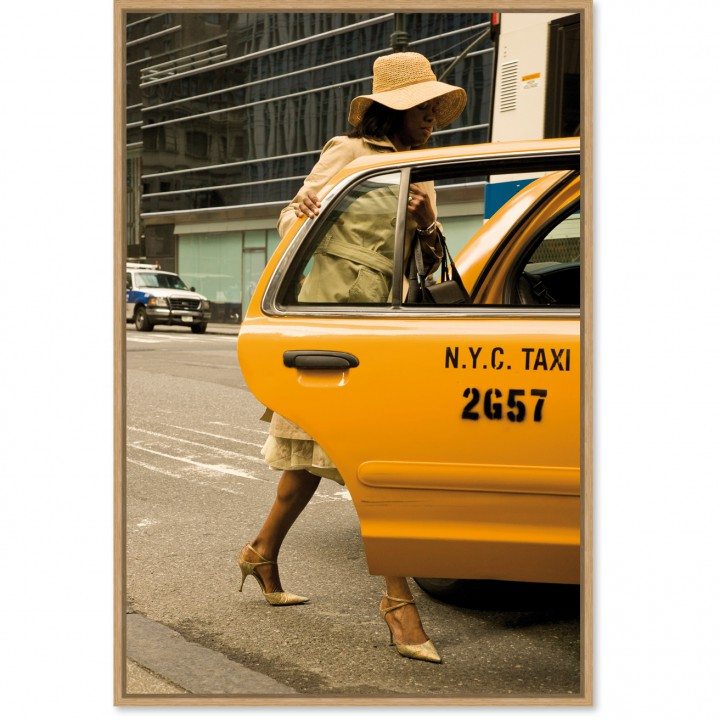 new-york-70-105-07