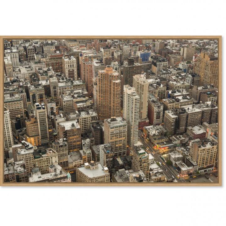 new-york-70-105-10